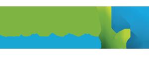 Logo LAVA DESIGN PRINTING